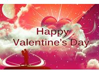 14 tháng 2 là ngày valentine gì - Valentine đỏ ai tặng quà cho ai