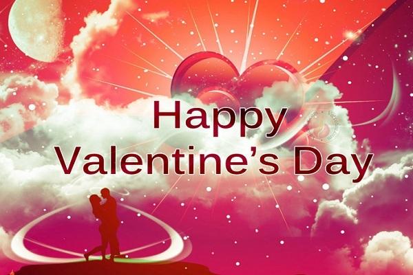 14 tháng 2 là ngày valentine gì