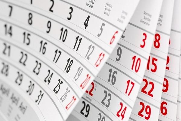 Cách chuyển ngày dương lịch sang âm lịch