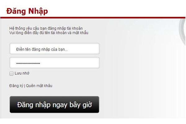 Cách đổi mật khẩu tài khoản Garena khi không có số điện thoại và email mã xác nhận