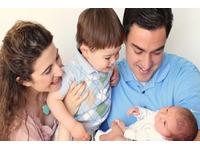 Cách hóa giải xung khắc tuổi bố mẹ và con cái không hợp nhau