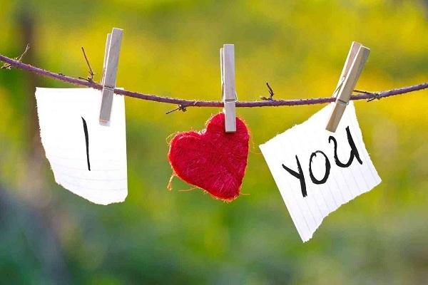 cách nhắn tin quan tâm người yêu mỗi ngày