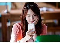 Cách nhắn tin với crush là con gái qua tin nhắn không nhàm chán không nhạt