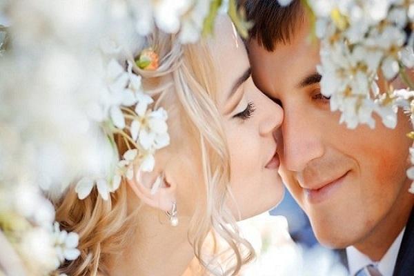 Chồng cung Càn lấy vợ cung gì là tốt nhất