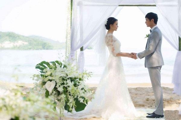 Chồng cung Cấn lấy vợ cung gì là tốt nhất