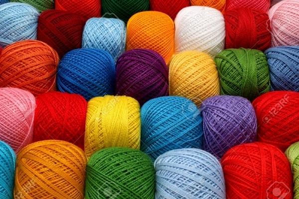Địa điểm bán len cuộn ở TPHCM tốt nhất