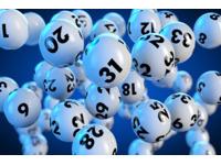 [Giải Mã] Nằm mơ thấy nhiều con số nên đánh đề con gì số bao nhiêu