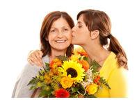 Hoa sinh nhật cho người già: nên tặng hoa nào, màu gì (Đối với Đàn Ông - Phụ Nữ)
