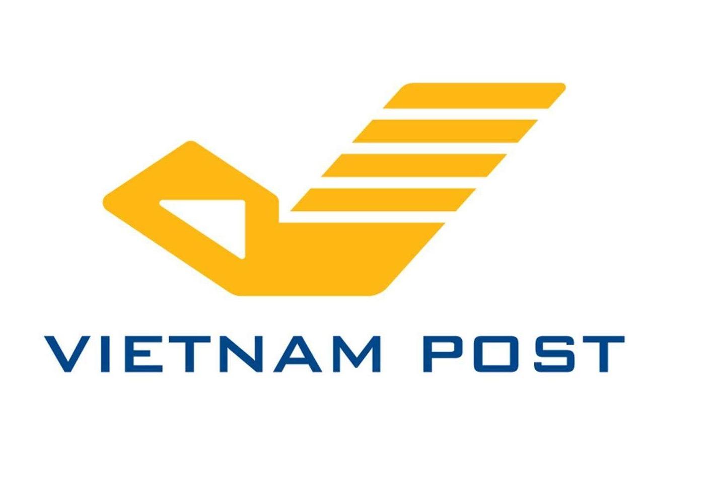 Cách kiểm tra đơn hàng bưu điện bằng số điện thoại