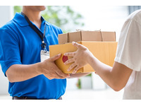 Hướng dẫn cách kiểm tra đơn hàng bưu điện bằng số điện thoại
