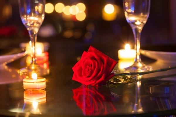 kỷ niệm 100 ngày yêu nhau nên làm gì