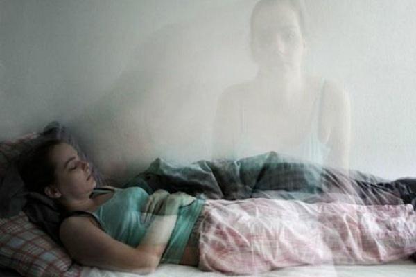 Nằm mơ thấy người chết sống lại nên đánh đề con gì số bao nhiêu