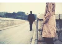 Những câu nói hay khi chia tay người yêu nhẹ nhàng sâu lắng
