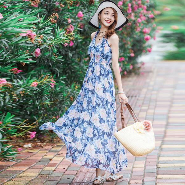 Những mẫu váy liền thân đẹp