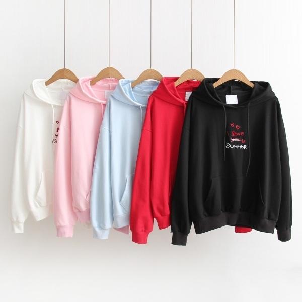 shop bán áo hoodie ở hà nội
