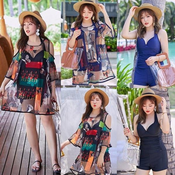 Shop quần áo cho  người béo đẹp ở Hà Nội