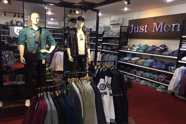 shop quần áo nam tphcm giá rẻ