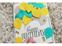 Sinh nhật người yêu cũ nên làm gì tặng quà gì ý nghĩa