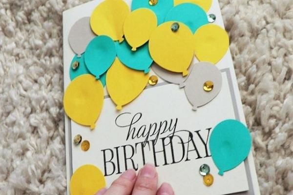sinh nhật người yêu cũ nên tặng gì