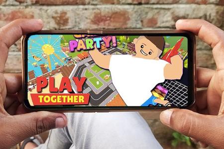 Tại sao vào chơi Play Together bị văng và cách khắc phục lỗi