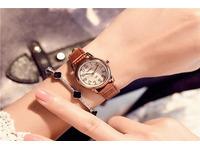 Tặng đồng hồ cho bạn trai - bạn gái có ý nghĩa gì