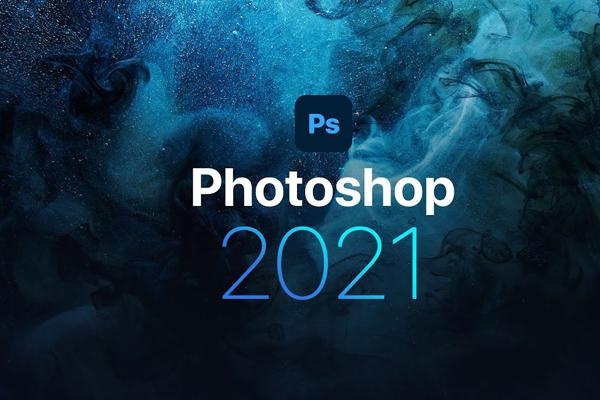 Phần mềm ghép mặt vào ảnh trên máy tính offline Adobe Photoshop CC