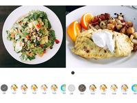 [TOP 5] App chỉnh ảnh đồ ăn dặm cho bé