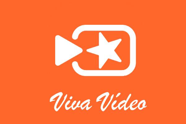 Ứng dụng chỉnh sửa video cho Android miễn phí VivaVideo