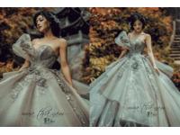[TOP] Các cửa hàng áo cưới nổi tiếng tại TPHCM Sài Gòn