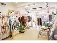 [TOP] Các shop quần áo đẹp ở Cầu Giấy Hà Nội