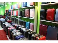 [TOP] Cửa hàng bán vali kéo ở TPHCM - Sài Gòn tốt nhất