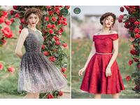 [TOP] Địa chỉ các cửa hàng Shop bán váy đẹp ở Hà Nội