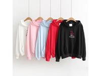 [TOP] Địa chỉ Shop bán áo Hoodie ở Hà Nội