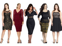 [TOP] Địa chỉ Shop quần áo cho người béo đẹp ở Hà Nội