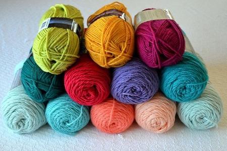 [TOP] Địa điểm bán len cuộn ở TPHCM tốt nhất