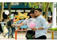 [Top] Địa điểm đi chơi hẹn hò lý tưởng ở Hà Nội với người yêu