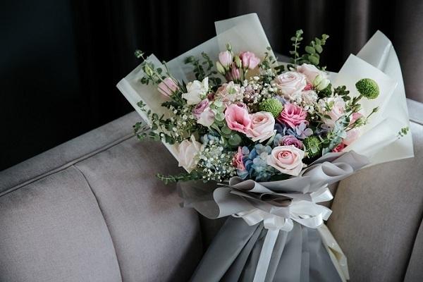 Những món quà ý nghĩa tặng vợ ngày sinh nhật