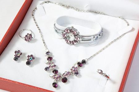 [TOP] Những món quà ý nghĩa tặng vợ ngày sinh nhật