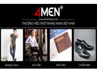 [TOP] Những shop quần áo Nam đẹp ở Sài Gòn – Tphcm