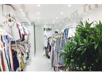[TOP] Những shop quần áo Nữ đẹp ở Tphcm - Sài Gòn