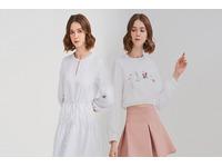 [TOP] Shop bán đầm đẹp ở Lê Văn Sỹ TPHCM