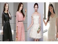 [TOP] Shop bán quần áo online trên Facebook đẹp uy tín