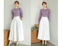 [TOP] Shop bán quần ống rộng culottes ở TPHCM - Sài Gòn