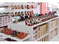 [TOP] Shop giày nữ đẹp ở Quang Trung Gò Vấp