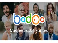 [TOP] trang Web App Ứng dụng hẹn hò kết bạn với người nước ngoài uy tín