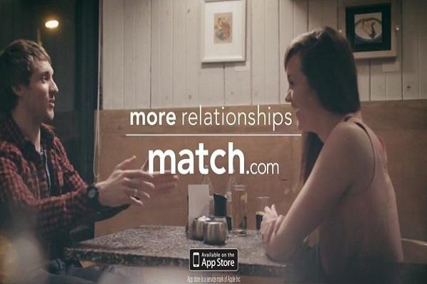 app kết bạn với người nước ngoài
