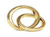 [Tư vấn] Kỷ niệm 10 20 30 năm ngày cưới nên tặng quà gì