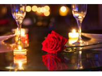 [Tư Vấn] Kỷ niệm 100 ngày yêu nhau nên làm gì